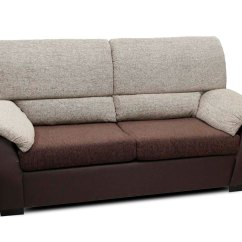 Sofa Chester 3 Plazas Barato King Size Bed Dimensions Sofas De Sof Modelo Tmesis With