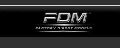 Factory Direct Models