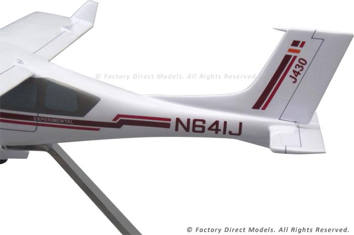 Jabiru Aircraft Review - Cover Letter Resume Ideas