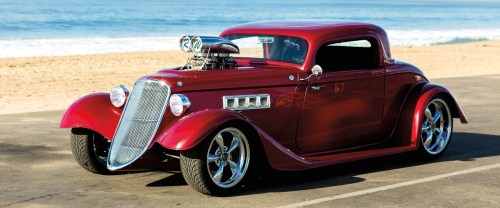 small resolution of 33 hot rod factory five racing rat rod car shows 2015 on universal wiring harness chevy hot rods