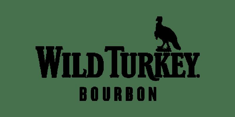 Wild Turkey Bourbon Logo