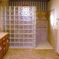 Walk-In Shower Installation in Kokomo | Bathroom Remodeling