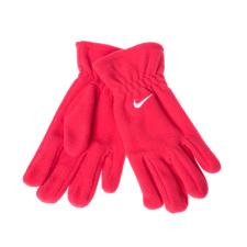 NIKE - Παδικά γάντια NIKE κόκκινα