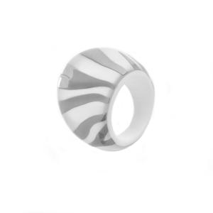 FOLLI FOLLIE - Γυναικείο δαχτυλίδι Folli Follie