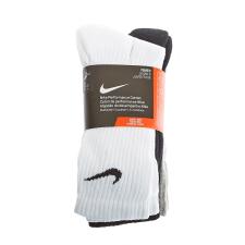 NIKE - Παιδικό σετ Nike λευκές,γκρι,μαύρες