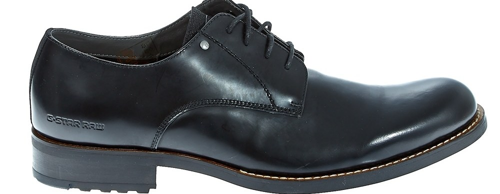 G-STAR RAW - Ανδρικά παπούτσια Manor Dryden Shine