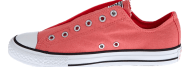 CONVERSE - Παιδικά παπούτσια Chuck Taylor ροζ