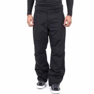 HELLY HANSEN - Ανδρικό παντελόνι σκι Helly Hansen μαύρο