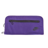 NIKE - Πορτοφόλι-θήκη Nike μωβ image
