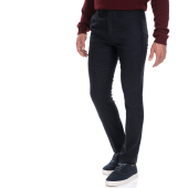 TED BAKER - Ανδρικό παντελόνι ONETRO TED BAKER μπλε image