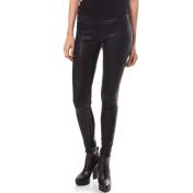 GUESS - Γυναικείο παντελόνι Guess μαύρο