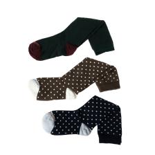 MONNALISA - Παιδικό σετ κάλτσες MONNALISA
