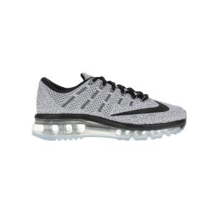 84362f491cd Nike Γυναικεία Αθλητικά Παπούτσια 2019 Κανονικές Τιμές Μέγεθος: 40 ...