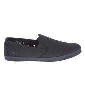 G-STAR RAW - Ανδρικά παπούτσια G-Star Raw μαύρα image