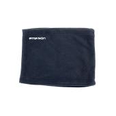 EMERSON - Ανδρικό Neckwarmer Emerson μπλε image