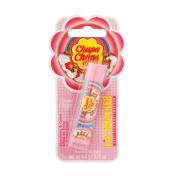 SMACKERS (BCD) - Lip Balm Chupa Chups φράουλα-κρέμα