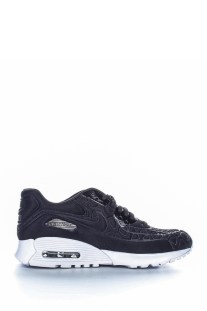 3e1c4ac1dde Γυναικεία Αθλητικά Παπούτσια 2019 Χρώμα: Μαύρο από το Factory Outlet