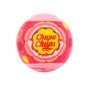 SMACKERS (BCD) - Ball Balm Chupa Chups φράουλα-κρέμα