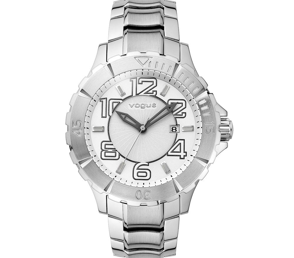 VOGUE - Γυναικείο ρολόι Vogue