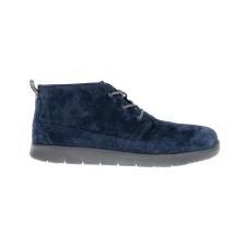 UGG AUSTRALIA - Παιδικά παπούτσια Ugg Australia μπλε