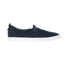 CALVIN KLEIN JEANS - Ανδρικά loafers ARMAND μπλε