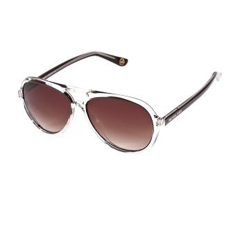MICHAEL KORS - Γυναικεία γυαλιά ηλίου MICHAEL KORS Caicos