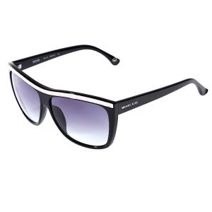 MICHAEL KORS - Γυναικεία γυαλιά ηλίου MICHAEL KORS M2884S Miranda μαύρα