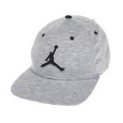 NIKE - Unisex καπέλο Nike Air Jordan γκρι
