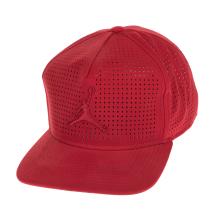 NIKE - Unisex καπέλο Nike Air Jordan κόκκινο
