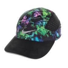 NIKE - Unisex καπέλο Nike AROBILL CAP TW ELITE πολύχρωμο