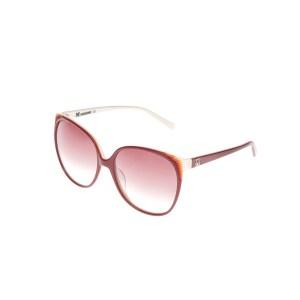 MISSONI - Γυαλιά ηλίου Missoni κόκκινα