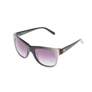 MISSONI - Γυαλιά ηλίου Missoni μαύρα-γκρι