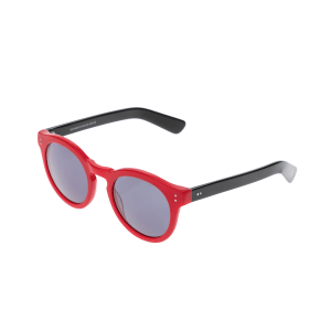 5bc23d73b1 Γυναικεία Γυαλιά Ηλίου 2019 Χρώμα  Κόκκινο από το Factory Outlet
