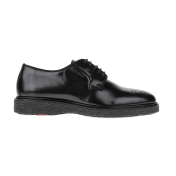 GANT - Γυναικεία παπούτσια GANT Sara μαύρα