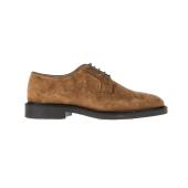 GANT - Ανδρικά παπούτσια GANT Spencer καφέ image