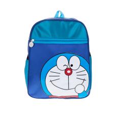 MOOD MAKERS - Τσάντα πλάτης Mood Makers μπλε