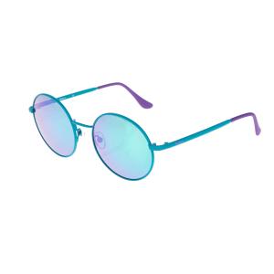 PEPE JEANS - Γυναικεία γυαλιά ηλίου PEPE JEANS μπλε