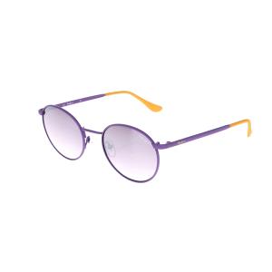 PEPE JEANS - Unisex γυαλιά ηλίου PEPE JEANS μωβ