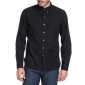 LEVI'S - Ανδρικό πουκάμισο LS PACIFIC LEVI'S μαύρο image
