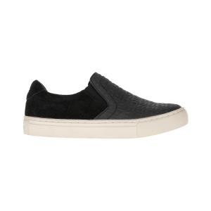 TOMMY HILFIGER - Γυναικεία παπούτσια TOMMY HILFIGER μαύρα