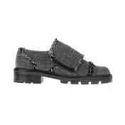 CASTANER - Γυναικεία παπούτσια Castaner γκρι
