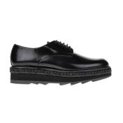 CASTΑNER - Γυναικεία παπούτσια CASTANER μαύρα