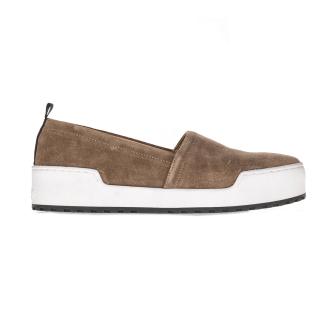 CASTANER - Γυναικεία παπούτσια SURI CASTANER μπεζ