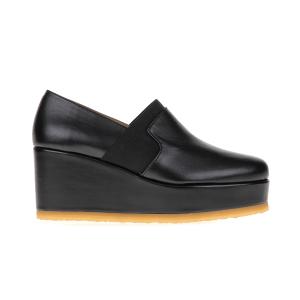 CASTANER - Γυναικεία παπούτσια FANNY CASTANER μαύρα