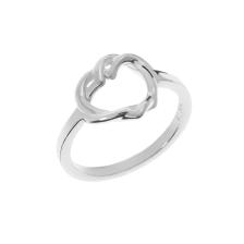 LINKS OF LONDON - Ασημένιο δαχτυλίδι Kindred Soul