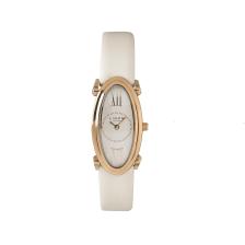LINKS OF LONDON - Γυναικείο ρολόι ALLEGRA LINKS OF LONDON λευκό