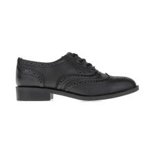 FUNKY BUDDHA - Γυναικεία παπούτσια FUNKY BUDDHA μαύρα