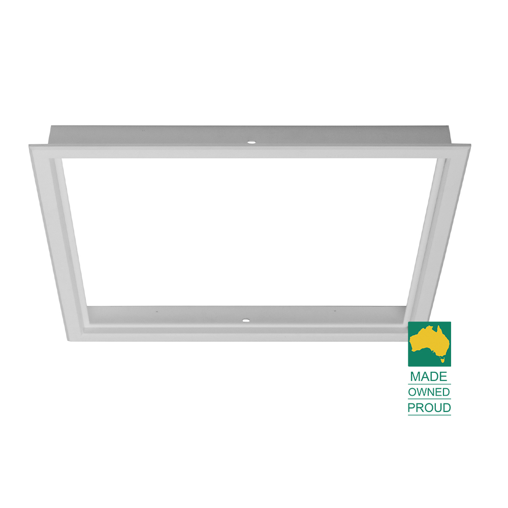 kitchen pantry drawer systems triple bowl sink kmh01 - heavy duty manhole frame 450x600 5 pack ...