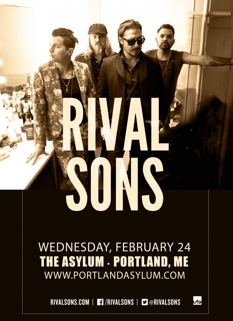 RivalSons_8x11