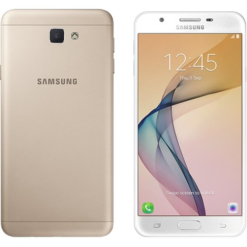 How To Factory Reset Your Samsung Galaxy J7 V Factory Reset